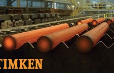 Timken's New Headquarters