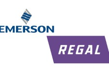 Emerson Electric Unit sold for $1.44 Billion