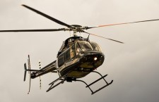 Airbus Wins South Korean Helicopter Deal