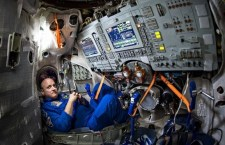 Can humans hibernate in space?