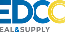 EDCO Signs Up To Bearingnet International Directory