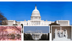 BearingNet Washington User Meeting – 1 month to go!