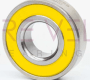 Aire Velo expands ceramic bearing catalogue
