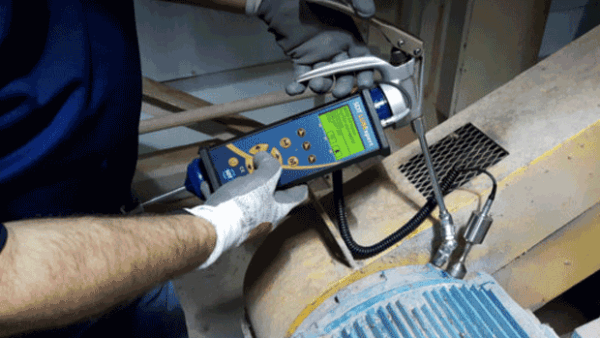 HOW TO USE ULTRASOUND IN LUBRICATION
