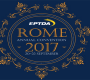 EPTDA Picks Rome For Its 20th-Anniversary