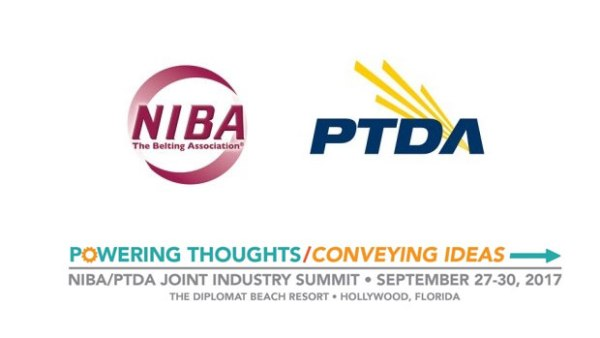 NIBA/PTDA Joint Industry Summit Will Be Held As Scheduled
