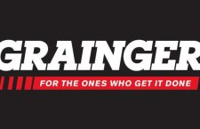 Grainger Accelerates Pricing Actions