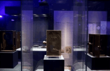 What is the Antikythera Mechanism?
