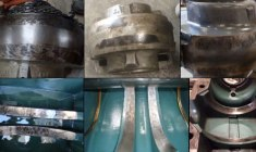 The Hidden Cost of Incomplete Hydrodynamic Bearing Maintenance