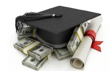 How Companies Can Help As Employees Face Rising Student Debt