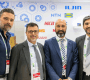 Mineral Circles Bearings Announces Its Participation at Automechanika Johannesburg 2017