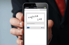 The Secret Side of Captcha