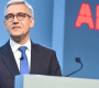 ABB buys GE business for $2.6B in bet it can boost margins