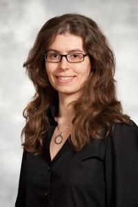 Susan-Jellison-L