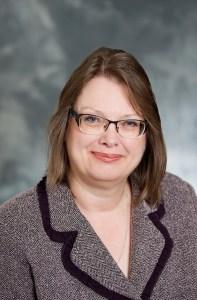 Beverly Schneller