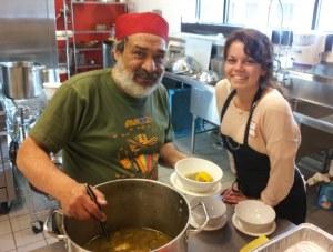 hispanic-cooking-2