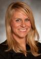 Dr. Angela Hagan