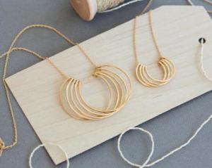 Alumni Jewelry