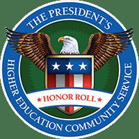 HonorRoll-Logo-2014-web