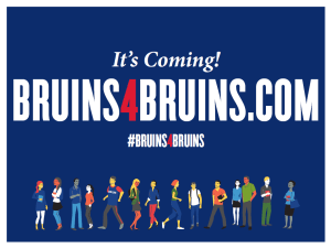 Bruins4Bruins