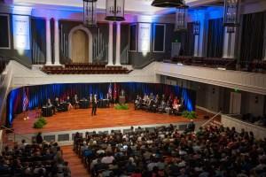 mayoral-debate-june-2015-147
