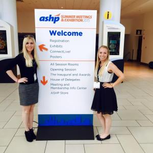 2015-ASHP-Summer-Meeting