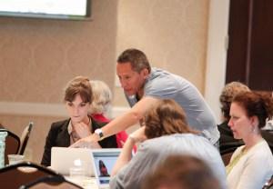 TeachingConference19