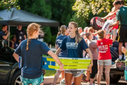 MOVE IN DAY 2015-133-L