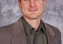 Scott Hawley Headshot