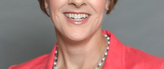 Jennifer LeMieux headshot