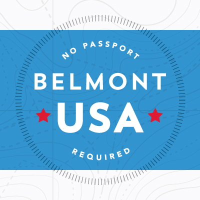 belmont_usa-stamp