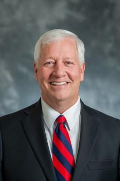 Bob Fisher