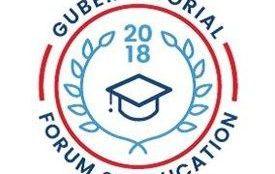 SCORE Forum Logo