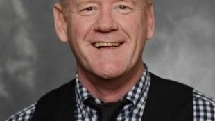 Ken Corbit Headshot