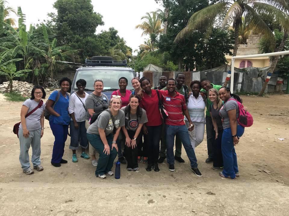 Haiti 3_