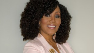 I'Ashea Myles-Dihigo
