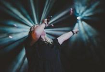 CEMB Christian Showcase 2018