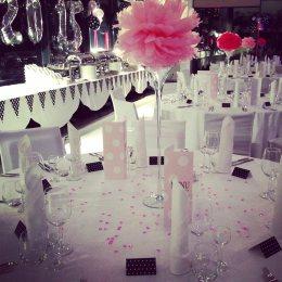 Sylwester_2014_2015_Hotel_Bonifacio_BFC_NEWS_fota-sala