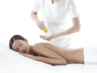 2015_SPA_MASSAGE_CMJN