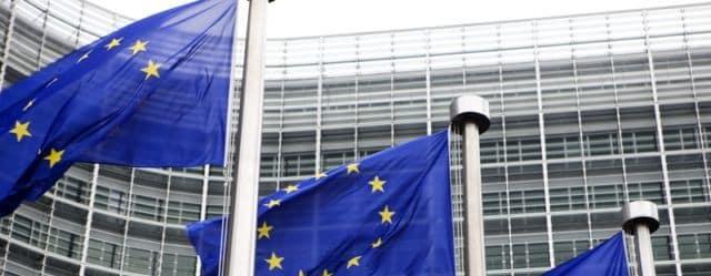 concorso-unione-europea
