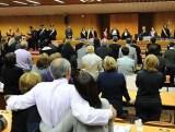 Thyssen_tribunale