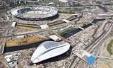 olimpiadi_londra