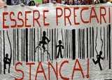 precari_stanca