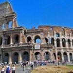 Laurea  Beni Culturali e Archeologia, sbocchi professionali, opportunità, incentivi e agevolazioni per la promozione del patrimonio artistico e culturale italiano