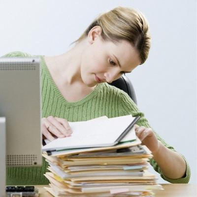Offerte di lavoro ufficio acquisti a milano e provincia bianco lavoro magazine for Offerte lavoro arredamento milano