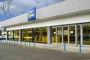 Eurospin lavora con noi, posizioni aperte supermercati e sede