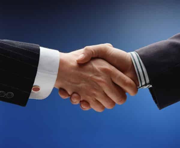 mediazione avvocati obbligo informazione clienti