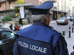 Concorso Polizia Municipale, 7 assunzioni a Genova