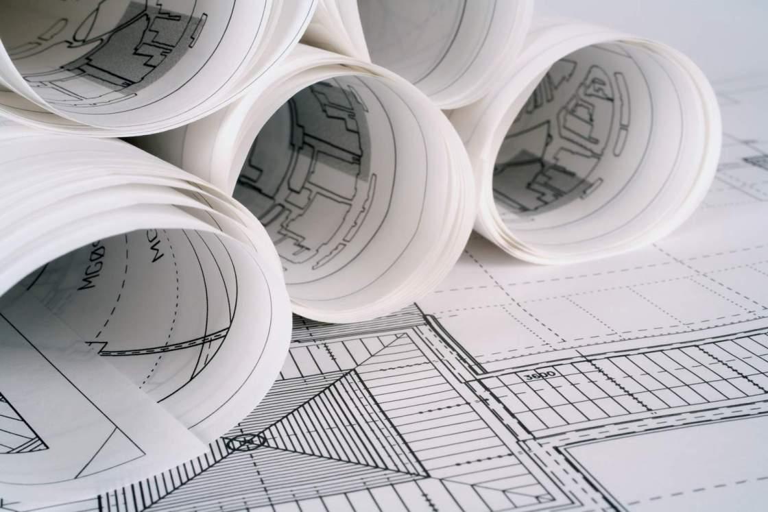 architetti artisti