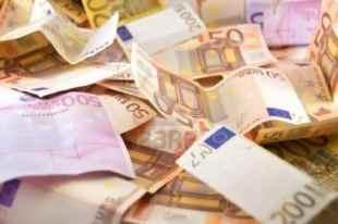 Adeguamento Istat, cosa � e come funziona